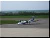 Bombardier Aerospace DHC8‐Q400