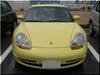 Porsche 911 Carrera(996)