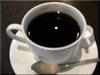 アメリカンブレンドコーヒー