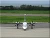 DHC8‐Q400