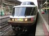485系カーペット電車・NODOKA号