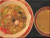 チャーメン(炒麺)