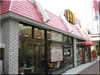 McDonald's新潟三越店(閉店予定)