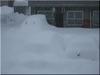 26年ぶりの大雪