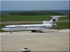 KHB Tupolyeva Tu-154M