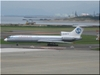 VLK Tupolyeva Tu-154M