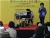 ラ・フォル・ジュルネ新潟2011(まちなかプログラムNEXT21)