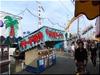 蒲原祭り2