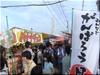 蒲原祭り1