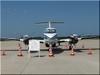 Beechcraft 200T