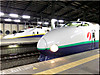 新幹線200系