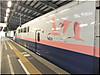 新幹線MAXとき(E4系)