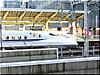 東海道新幹線N700A系