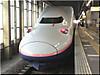 上越新幹線ときMAX