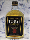 TORYS CLASSIC