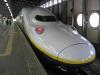 新幹線E4系