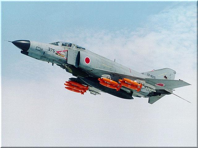 F 4 (戦闘機)の画像 p1_27